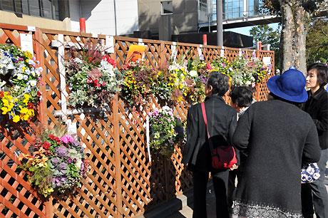 2010_05_19_東松山市商工会女性部総会