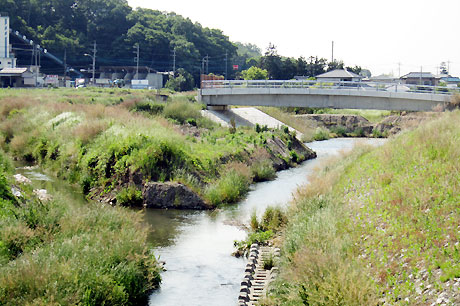 和田吉野川改修促進期成同盟会総会