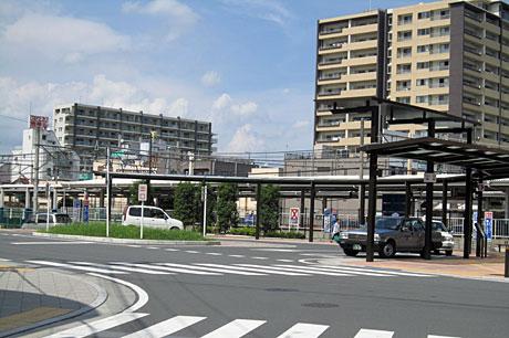 東松山駅西口まちづくり研究会総会