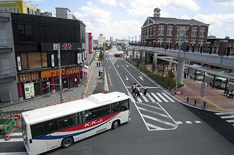 東松山駅東口まちづくり研究会総会